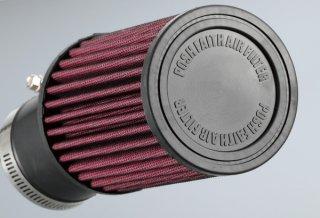 エフィシェントエアーフィルター SR400(01-08年)【gloss(グロス)】
