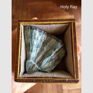 セラフィナイト 原石