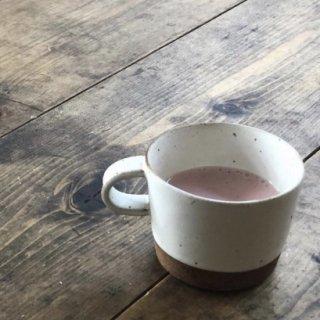 106 切立コーヒー(S)
