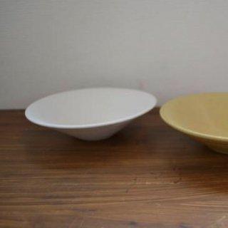 247 15cm浅鉢