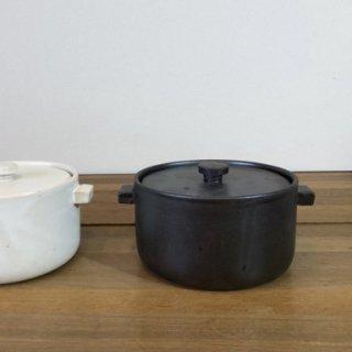 2合ごはん鍋