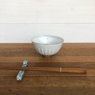 130 中平(太しのぎ)