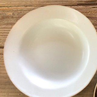330 耐熱 Rim plate