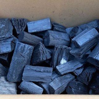 奥能登特撰「珠洲木炭」3kg
