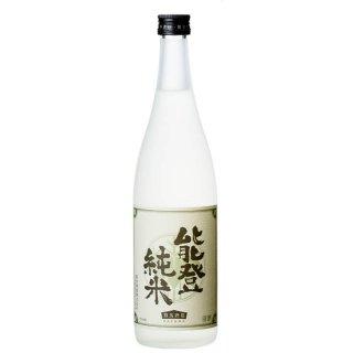 竹葉 能登純米酒