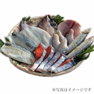 奥能登漁師秘伝の味「能登の味くらべセット」