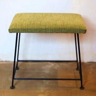 minimum stool