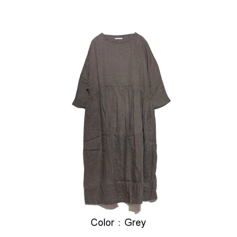 Tradi Dress L Trd01 Lavender Black Crane A I R Age