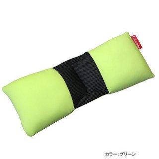 U字型の枕がしっかりと首にフィットしない方にオススメ。 ネクウェスト