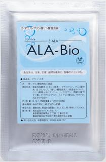 ALA-Bio(アラ バイオ)