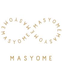 MASYOME(マスヨメ)│通販サイト