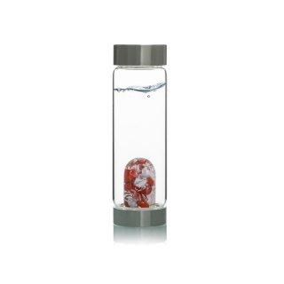 VJB03 フィットネス ボトル
