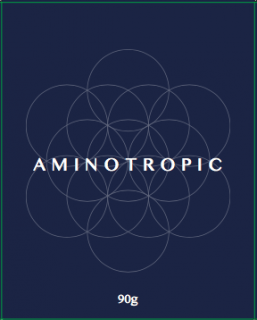 AminoTropic(コラーゲンサポート)