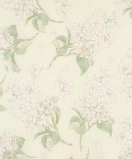 リバティアイピロー Archive Lilac (アーカイブライラック)