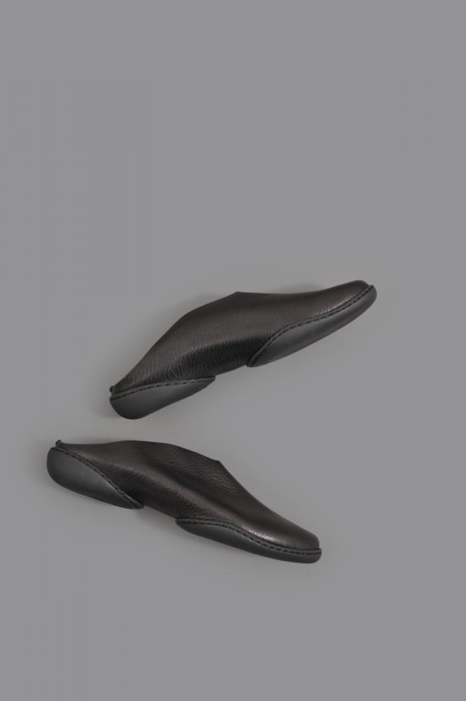 TRIPPEN ♀ SPOON (Black)