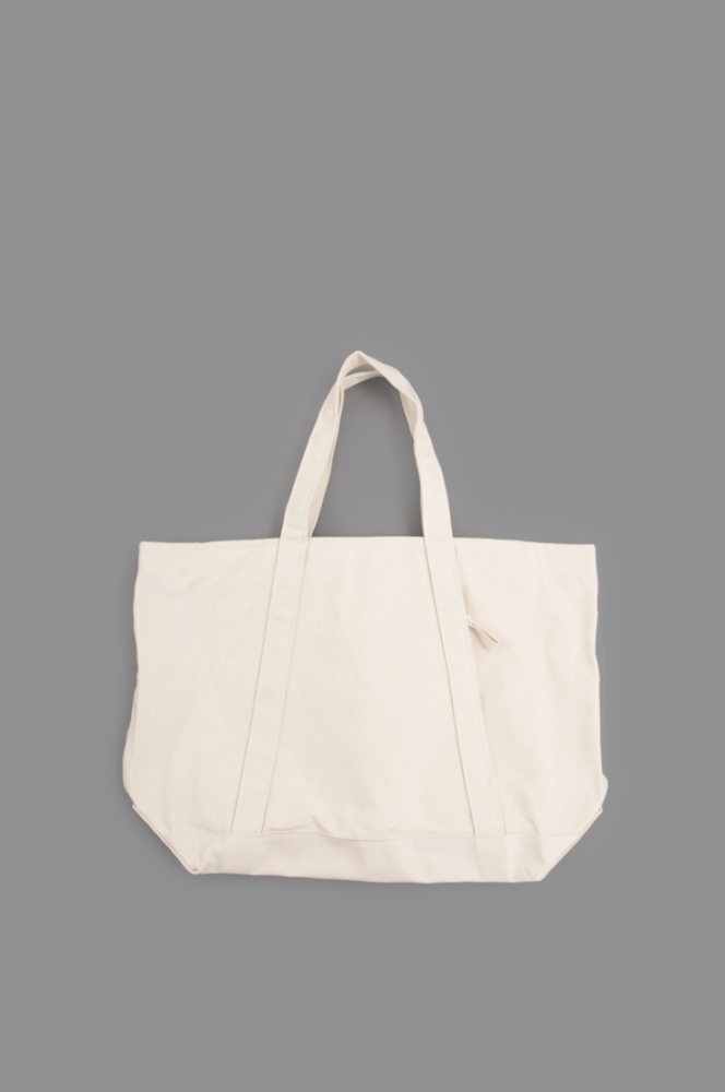 STUFF Basic Tote 3 (Off)