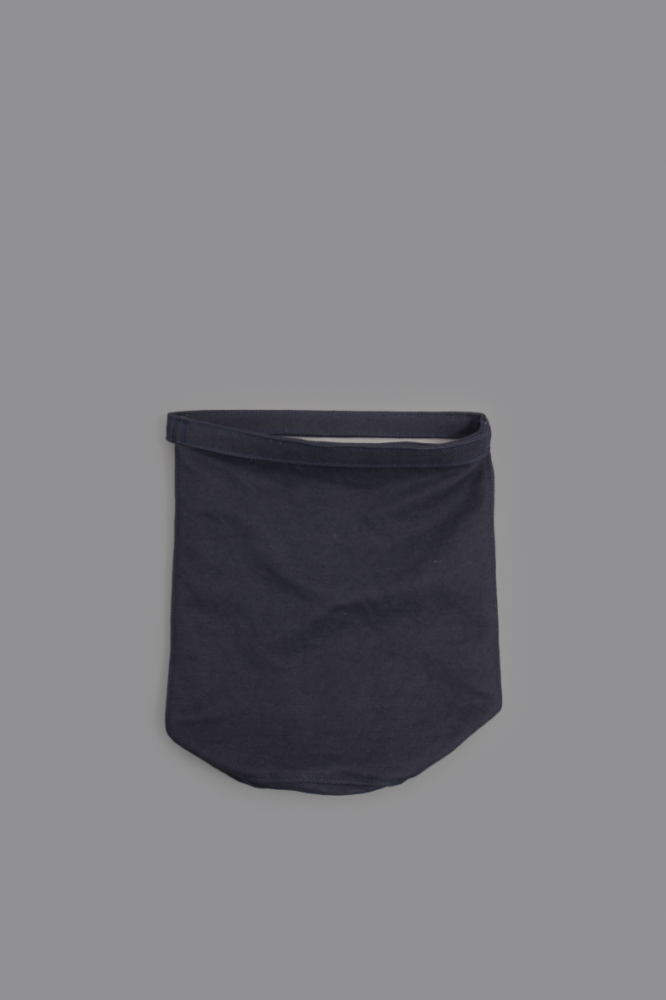 STUFF Bucket Tote 2 (Dark Navy)