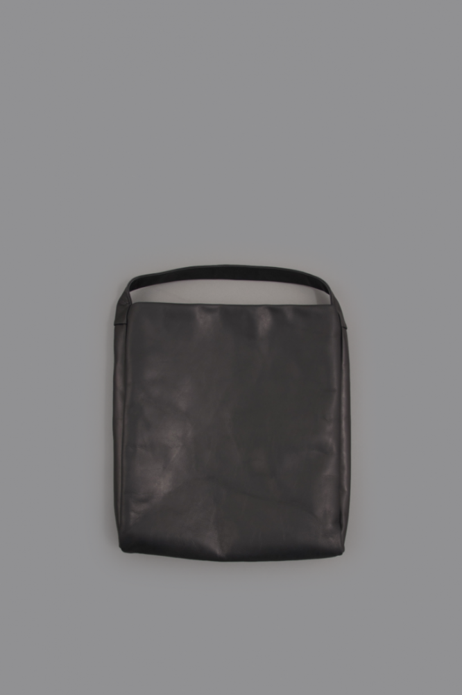 STYLE CRAFT KIP Tote Bag T-02 (Black)