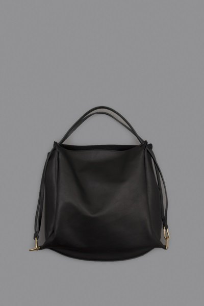STYLE CRAFT RAKUDA Arrange Shoulder Bag 03 (Black)