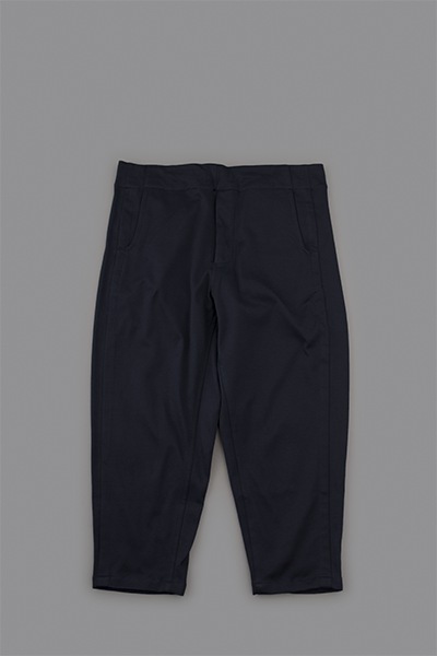 STYLE CRAFT WARDROBE PANTS #6 (NAVY)