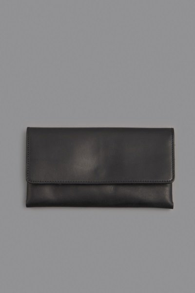 STYLE CRAFT KIP Double Fold Wallet (CMWL-01)