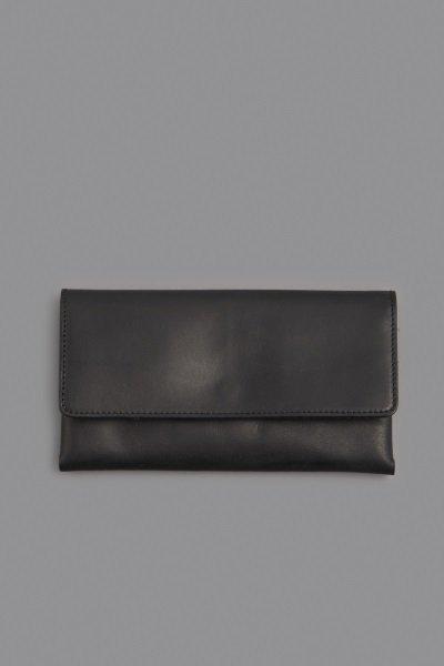 STYLE CRAFT KIP Double Fold Wallet (CMWL-01)
