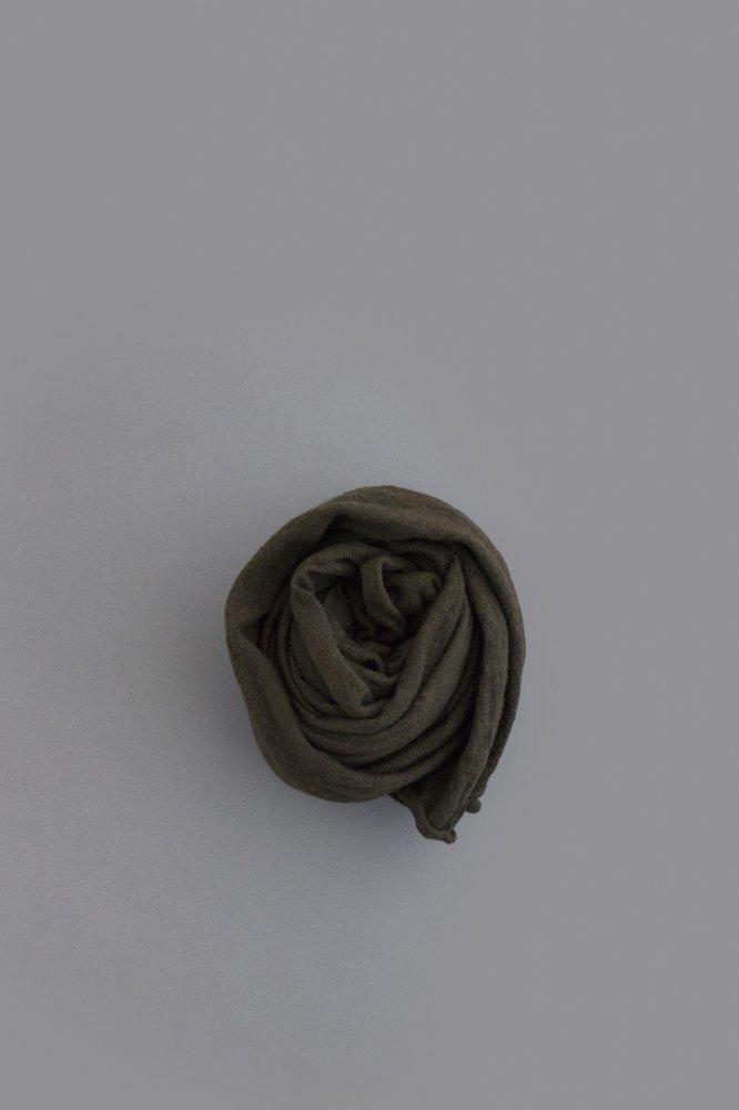 TOKIHO VEIL (Dark Leaf)
