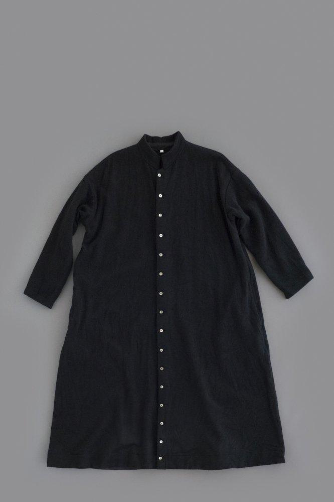 TOKIHO ♀ALSON-II (Black)