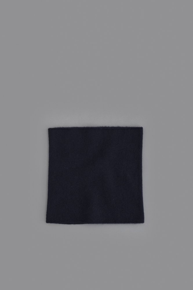 Kopka Neck Warmer (Midnight Blue)