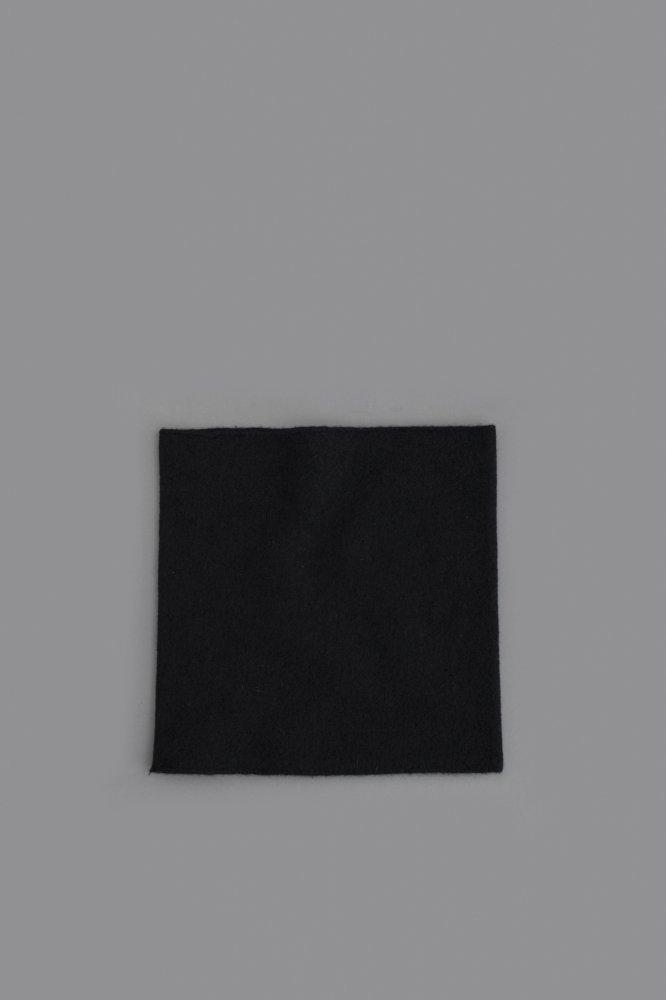 Kopka Neck Warmer (Black)