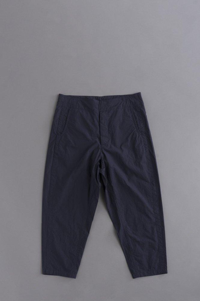STYLE CRAFT WARDROBE PANTS #6 (H.T NAVY)