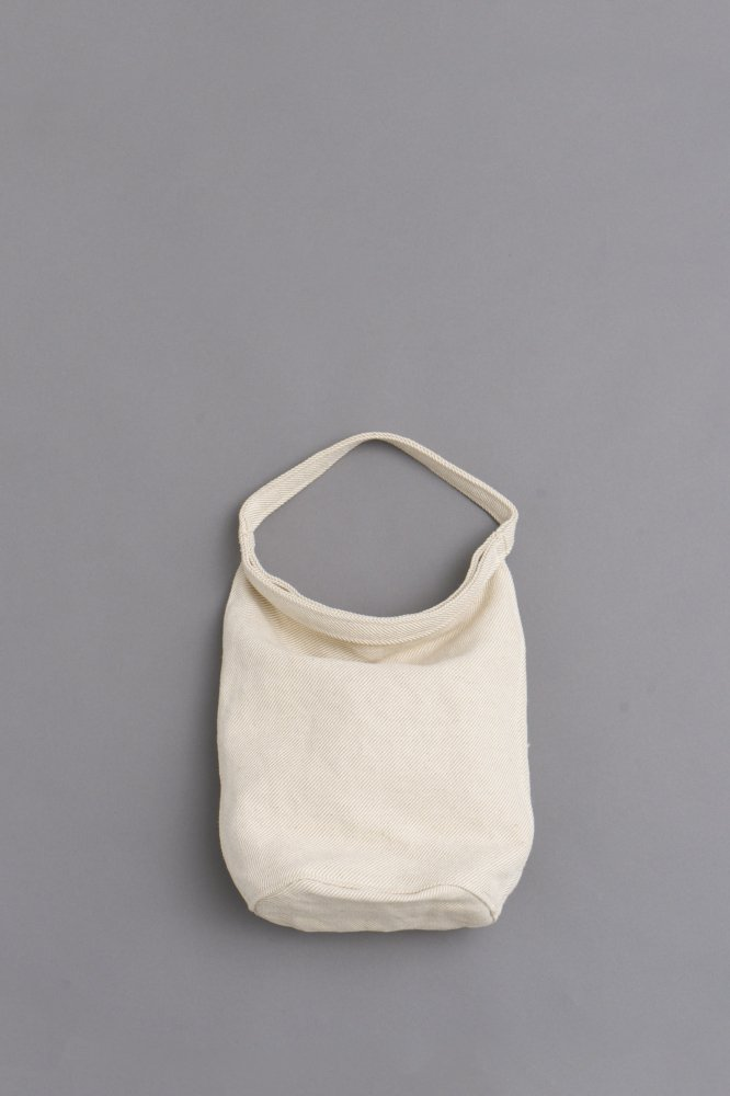 STUFF Bucket Tote 1 (Natural)