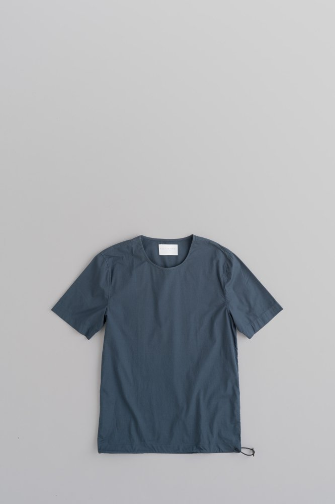 KESTIN HARE Caddy Tee (Navy)