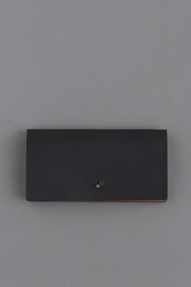 forme Wallet (Riscio Black)