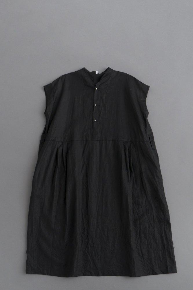 TOKIHO SARAH (Black)