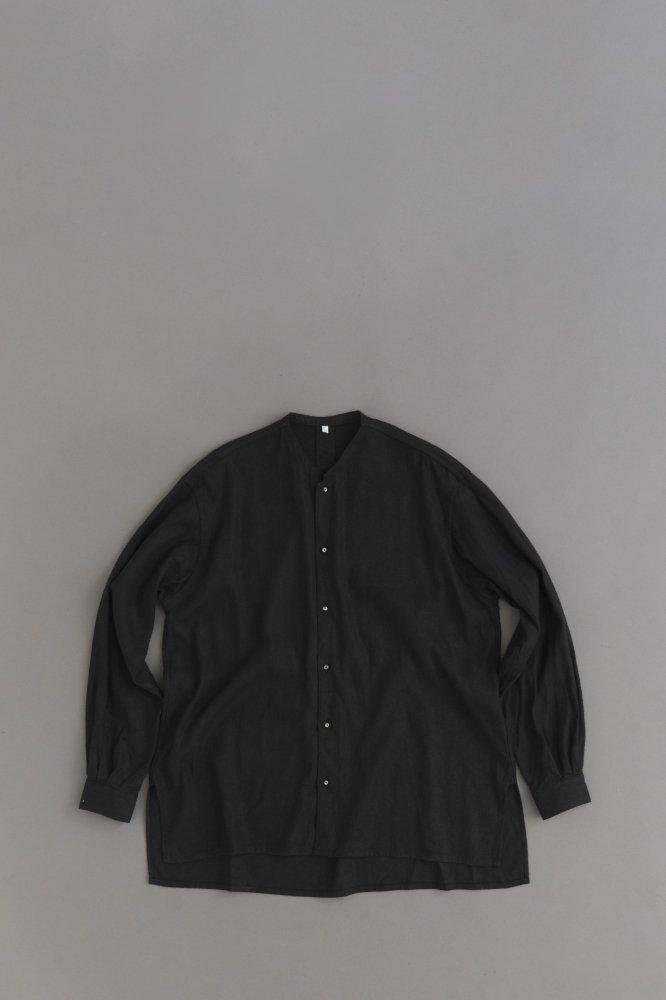TOKIHO NULL (Black )