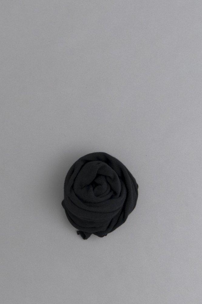 TOKIHO VEIL (Black)