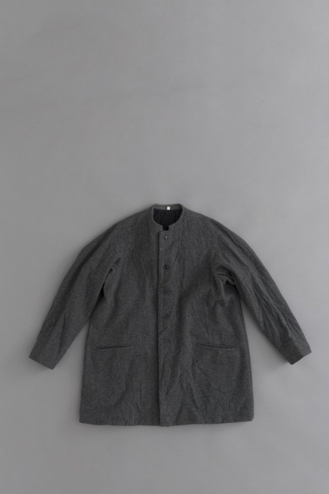 TOKIHO LIGHTHESS-VI-ST (Gray)