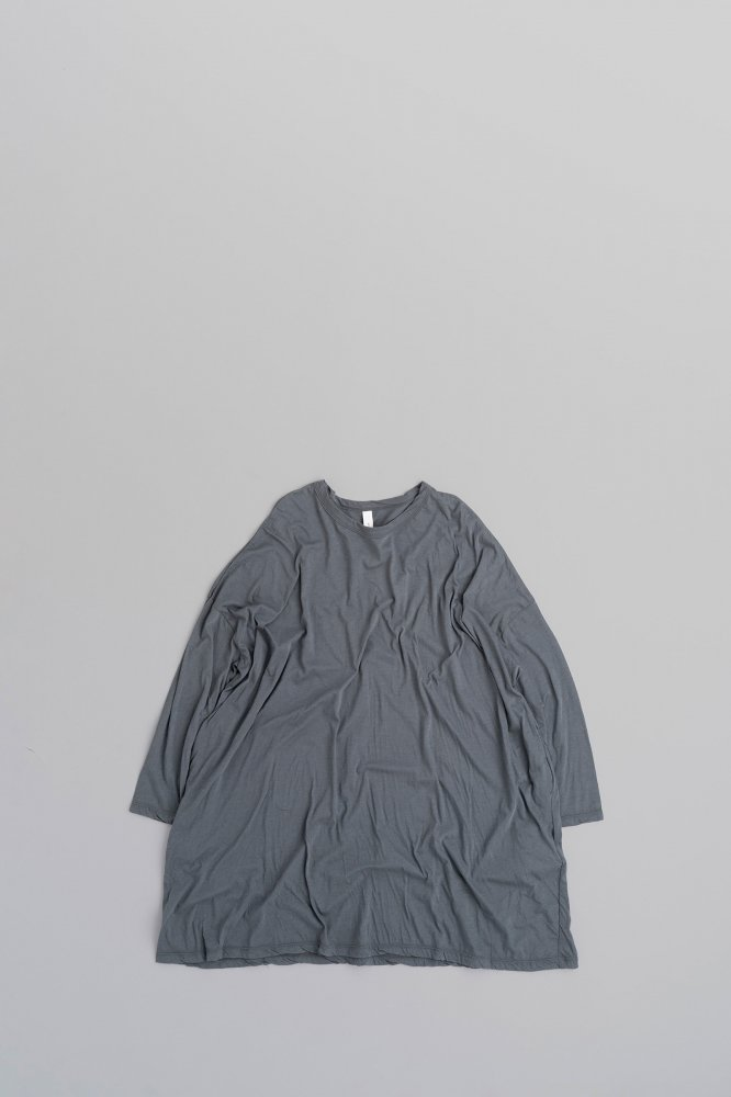 prit ♀Big Pullover Tunic