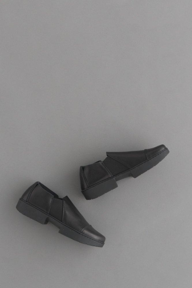 TRIPPEN ♀LAZY (Black)