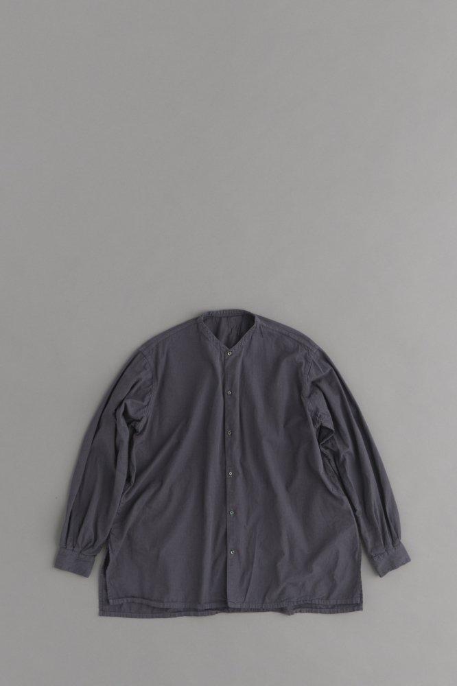 TOKIHO NULL-II (F3 Sumi Gray)
