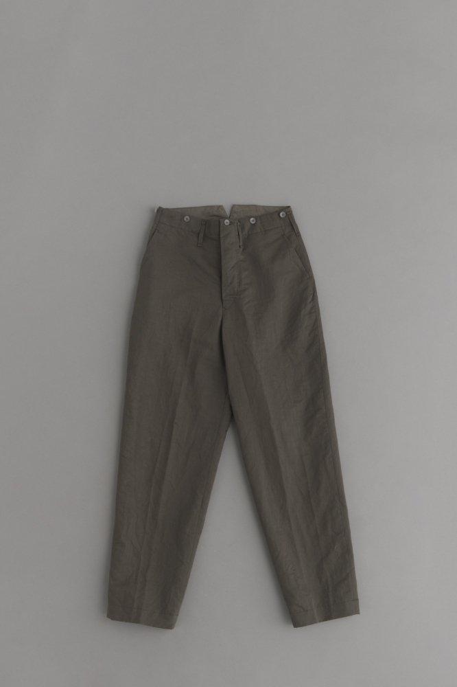 TOKIHO DETOUR-II (Gray)