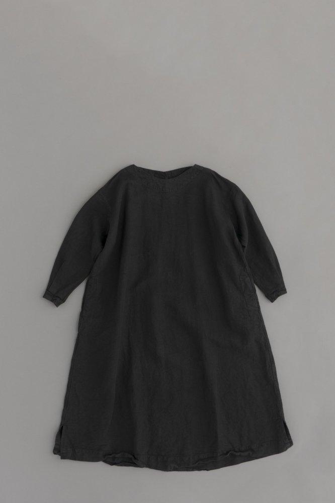 TOKIHO ♀SOLO-V-LS (F2 Logwood Black)