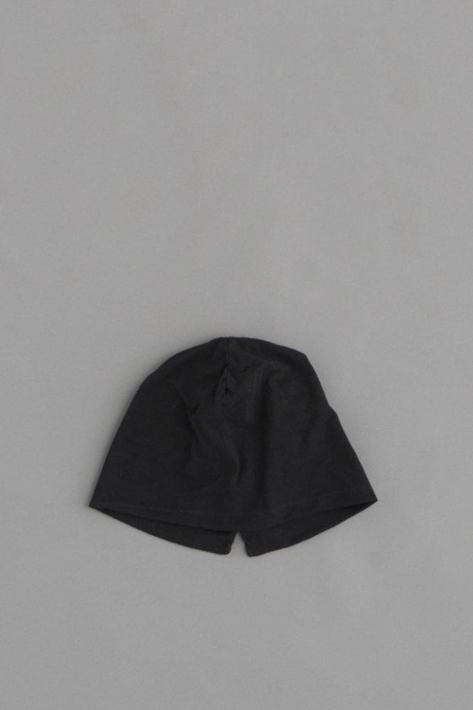 TOKIHO MECUM-II (Logwood Black)
