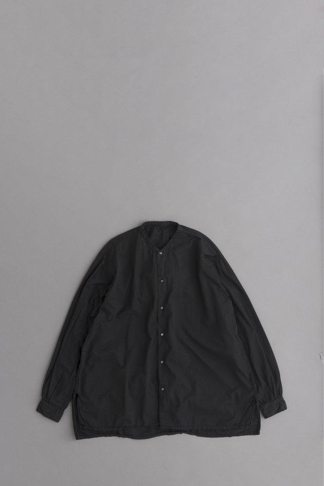 TOKIHO NULL-II (F3 Logwood Black)