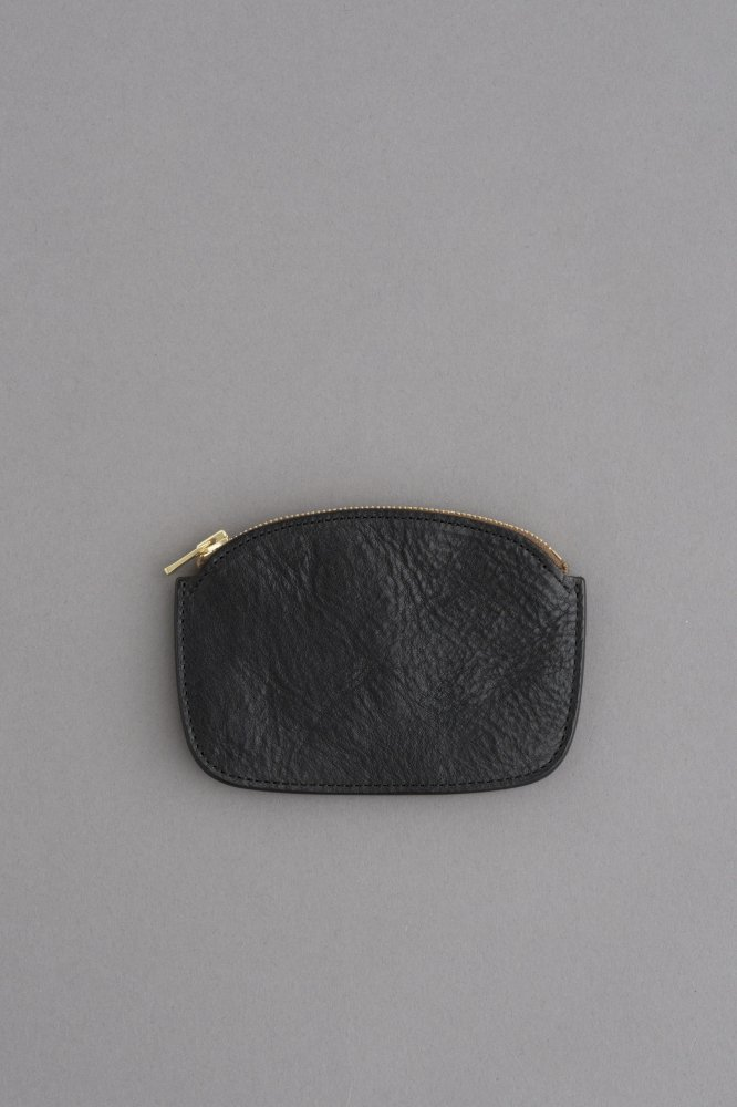 forme Coin purse (Tigres Black)