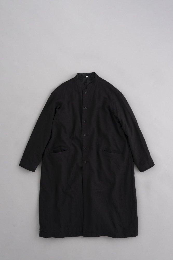 TOKIHO LIGHTHESS-VIII (Black)