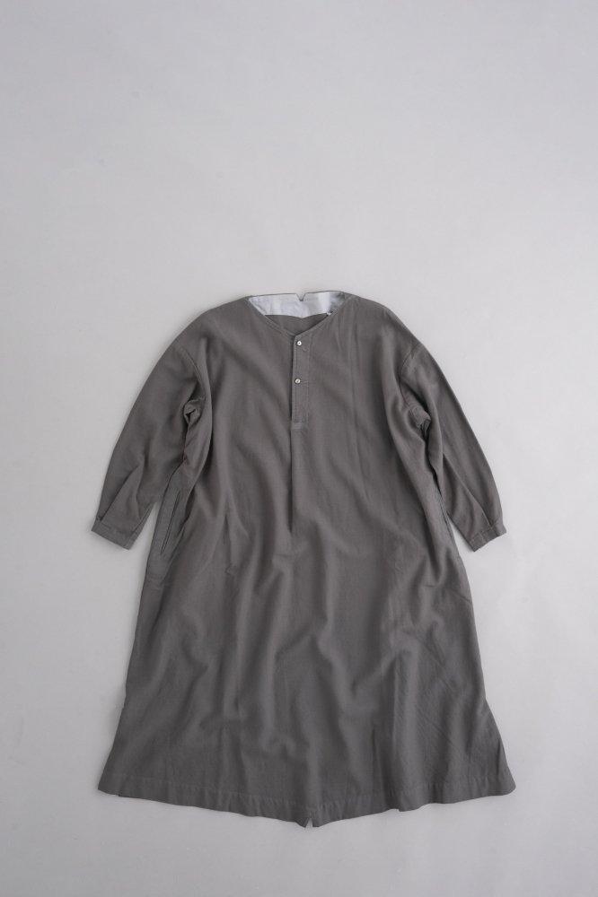 TOKIHO ♀SOLO-VI (Monochrome)