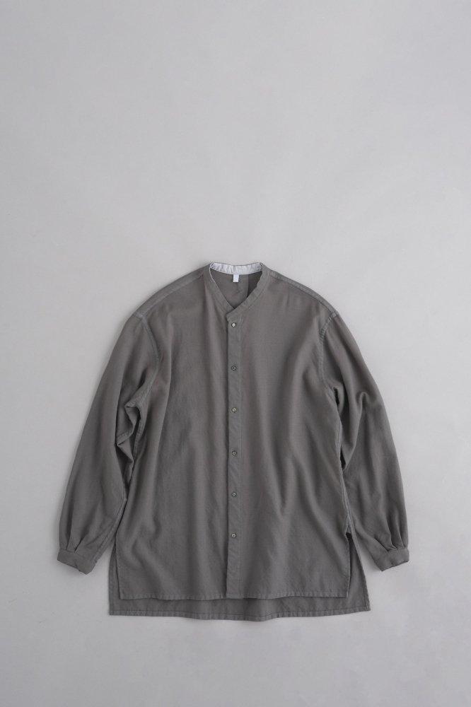 TOKIHO NULL-III (Monochrome)