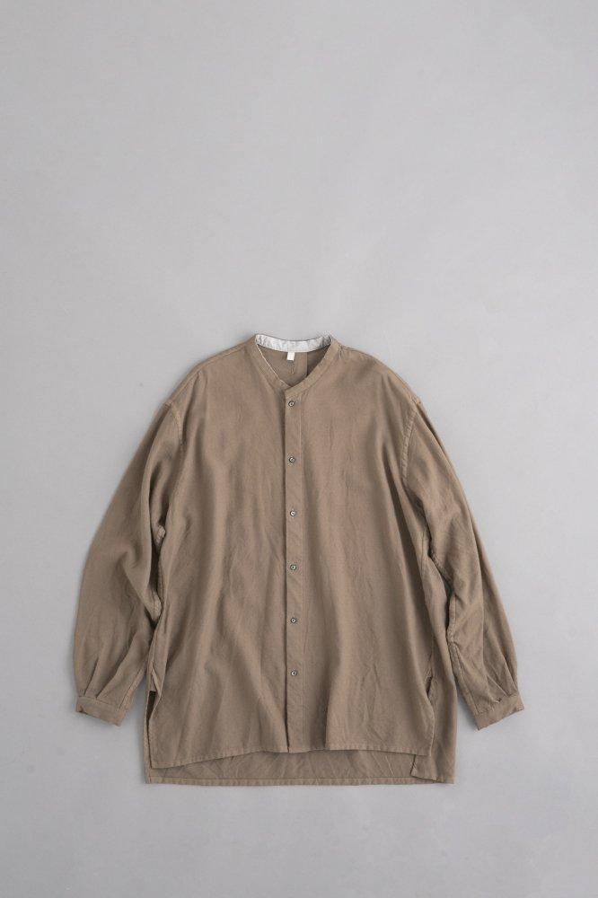 TOKIHO NULL-III (Sepia)